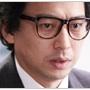 Can Love Become Money-Kim Hyeong-Beom.jpg