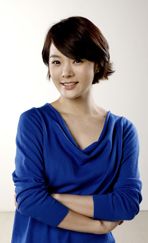 Chae Rim Asianwiki