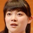 Cherry Blossom Memories-Toko Miura.jpg