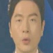 Lee Dong-Kyu
