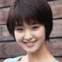 Future Diary (Mirai Nikki)-Ayame Gouriki.jpg