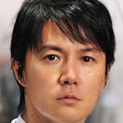 Fukuyama Masaharu asianwiki