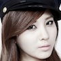 Girls' Generation-Seohyun.jpg