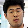 Golden Time (Korean Drama)-Kim Ki-Bang.jpg