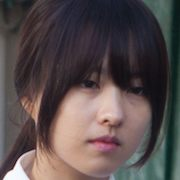 Hot Young Bloods-Park Bo-Young.jpg