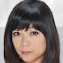 Humanoid Monster Bem-Chiemi Hori.jpg