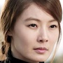 IRIS 2-Yoon So-Yi.jpg