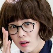 Kim Hyun- ...