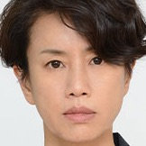 I Shared My Husband-Makiko Watanabe.jpg