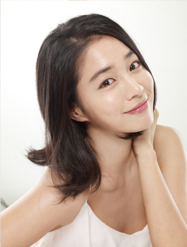 Lee Min Jung Asianwiki