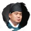Lee San-Maeng Sang-Hun.jpg