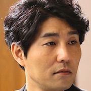 Mask (Korean Drama)-Moon Sung-Ho.jpg