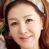 My Healing Love-Park Jun-Keum.jpg