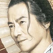 Nomitori Samurai-Etsushi Toyokawa.jpg