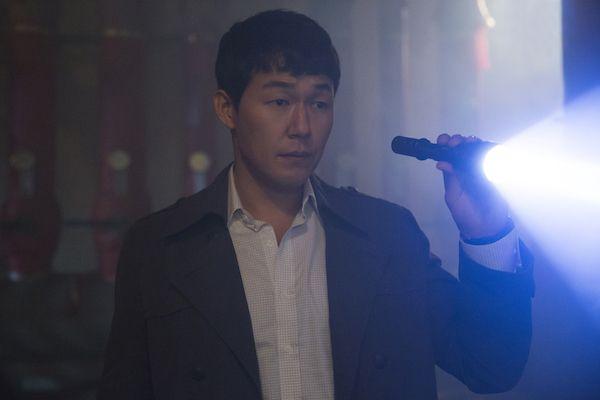 Office_%28Korean_Movie%29-001.jpg