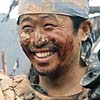 Once Upon A Time in a Battlefield-Lee Mun-Shik.jpg