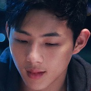 One Way Trip-Ji Soo.jpg