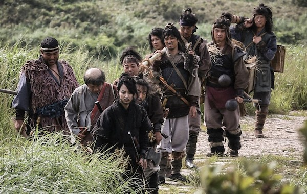 Pirates_-_Korean_Movie-0008.jpg