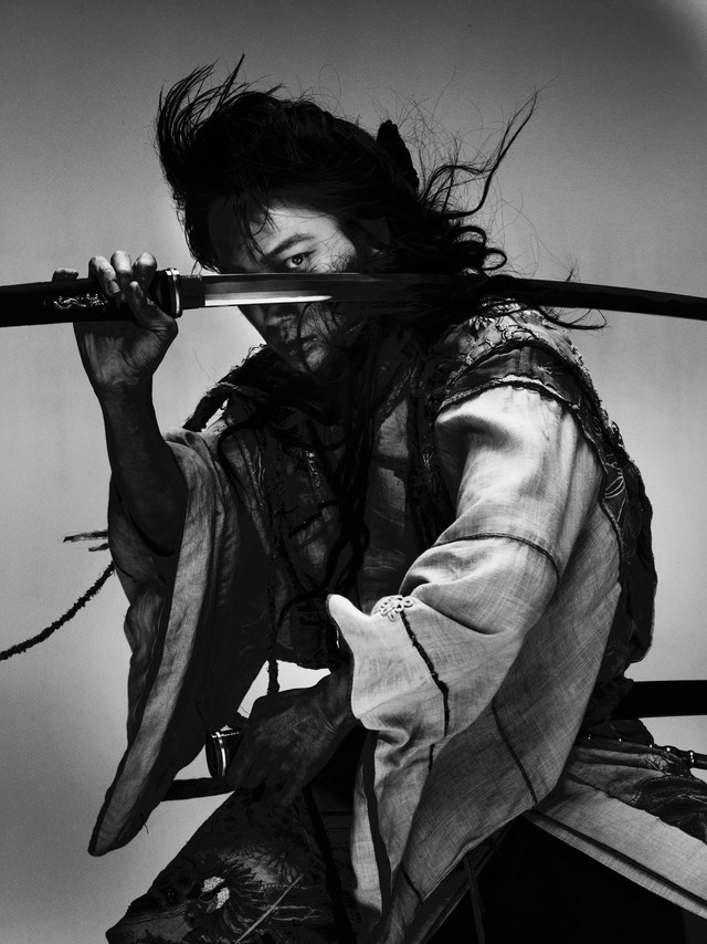 Punk Samurai Slash Down-01.jpg