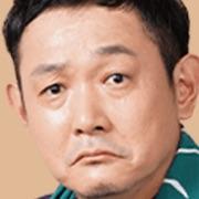 Ryo Nishihori