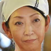 Rikuoh-Yasuko Haru.jpg