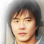 Sad Love Song-Kwon Sang-Woo.jpg