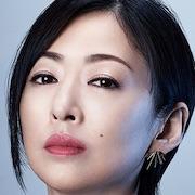 Sign-JPD-Yasuko Matsuyuki.jpg