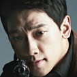 Sketch (Korean Drama)-Rain.jpg
