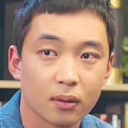 Was It Love-Oh Hee-Joon.jpg