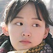 When The Weather is Fine-Choo Ye-Jin1.jpg