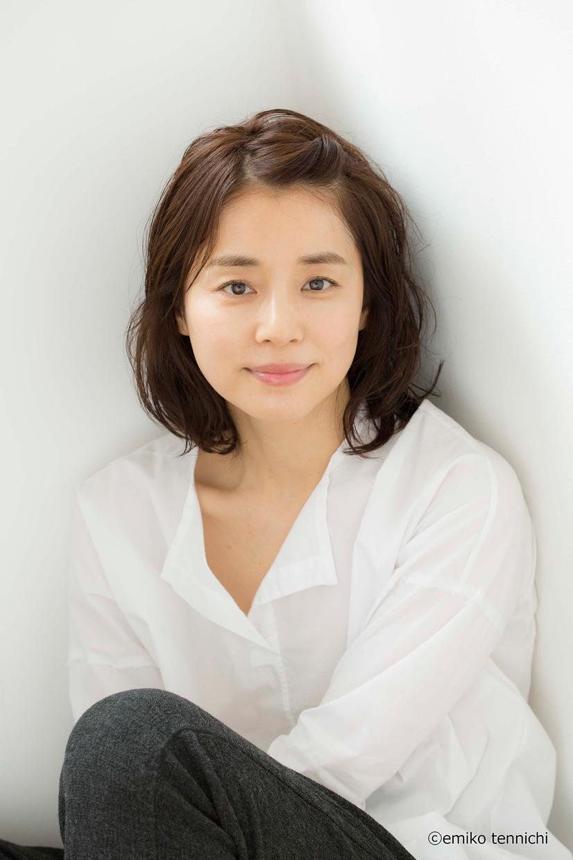 Hikari Ishida