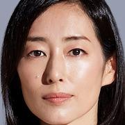 24 Japan-Tae Kimura.jpg