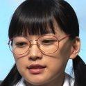 26 Years-Chun Woo-Hee.jpg