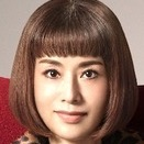Atelier-Mao Daichi.jpg