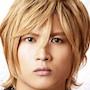 Bad Boys J The Movie-Ryosuke Hashimoto.jpg