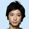 Batista-Hiroki Suzuki.jpg