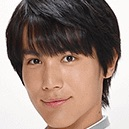 Boys Over Flowers Season 2-Taishi Nakagawa.jpg