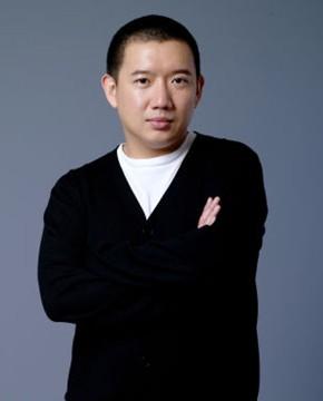 Chapman To asianwikicomimages113ChapmanTop1jpg
