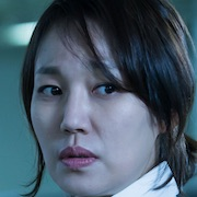 Circle of Atonement-Jin Kyung.jpg