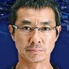 Code Blue-Toshiro Yanagiba.jpg