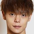 Criminologist Himura-NTV-2019-Masataka Kubota.jpg