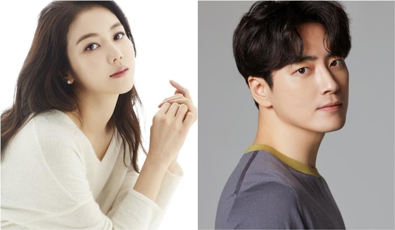 Dark Hole starcast Poster - Best Korean Dramas To Watch In 2021
