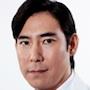 Doctors-Saikyou no Mei-Masanobu Takashima.jpg