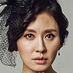 Family Secrets-Lee Il-Hwa.jpg