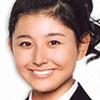 Hana Kimi-Manami Kurose.jpg
