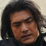 K-20- The Fiend With Twenty Faces-Takeshi Kaneshiro .jpg