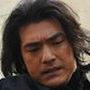 K-20- The Fiend With Twenty Faces-Takeshi Kaneshiro .jpg