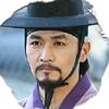 Lee San-Jeong Jae-Kon.jpg