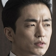 Life (Korean Drama)-Jung Moon-Sung.jpg