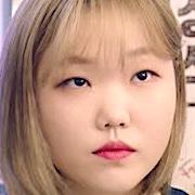 Su-Hyun